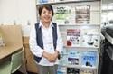 20171004_新潟県責任者.jpg
