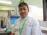 20180600_連盟便り_平栗氏画像.jpg