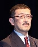 20180700_連盟便り_清水氏画像.jpg