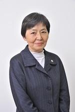 201901_杉原会長.jpg