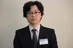 201903_福田長崎県責任者.jpg