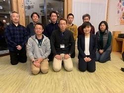 201906_奈良県作業療法士連盟総会写真.jpg