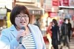 201911_浦野中野区議会議員.jpg