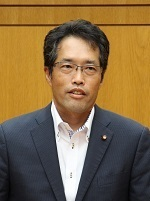 201912_太田福山市議会議員.jpg