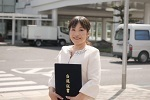 2019mm_牛尾東広島市議会議員.jpg