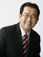 202003_中村義雄北九州市議会議員.png