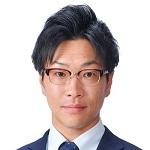 202005_堀越啓仁衆議院議員.jpg
