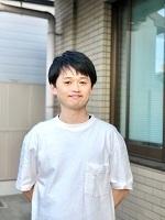 202010_田端重樹京都府責任者.jpg