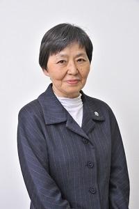 HP杉原会長 お写真.jpg