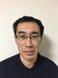 yokoyamaH29.2.jpg